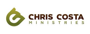 Chris-Costa-Logo-2_Full-Color.jpg