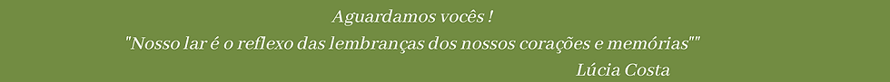 frase lucia.png
