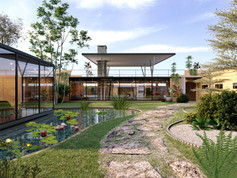 Neema and Frank House (2).jpg