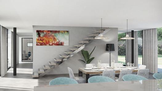 Neema and Frank House (8).jpg