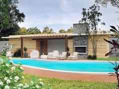 Neema and Frank House (5).jpg