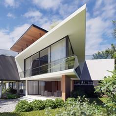 Main house (4).jpg