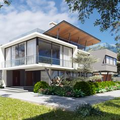 Main house (2).jpg