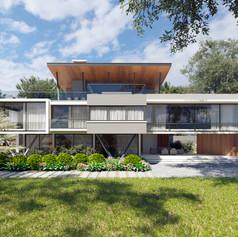 Main house (1).jpg