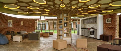 Pavilion (2).JPG.jpg