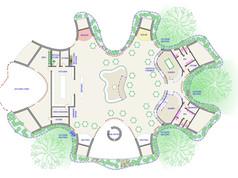 Cafeteria plan.JPG