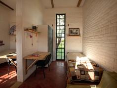 Interior (3).JPG.jpg