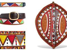 Maasai triangles.JPG