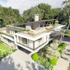 Main house (6).jpg