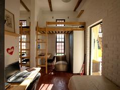 Interior (4).JPG.jpg