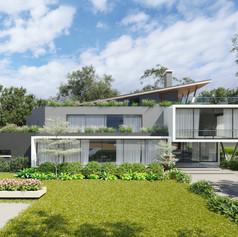 Main house (3).jpg