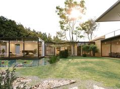 Neema and Frank House (3).jpg