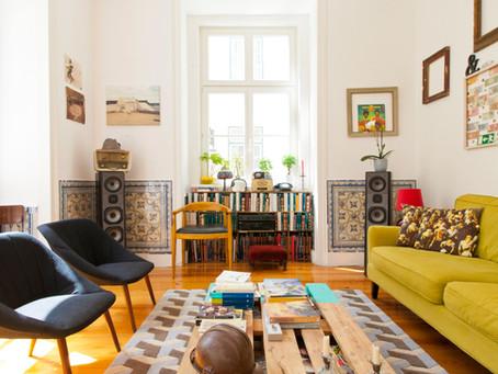 5 consejos fotográficos para lucir tu alojamiento