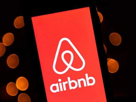 ¿Funciona? ¿Servicio de Administración de Propiedades para alquiler por Airbnb en Uruguay?