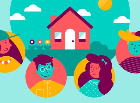 ¿Es seguro alquilar mi casa por Airbnb?