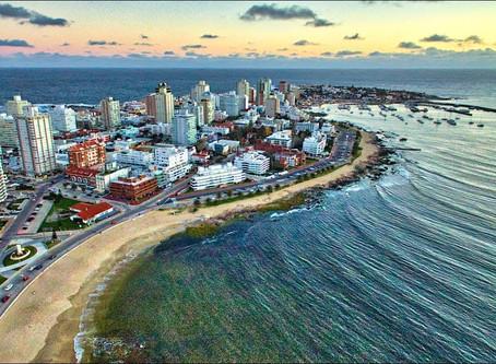 Administración de propiedades en Punta del Este: ¿Qué debe tener mi casa para alquilarla por Airbnb?