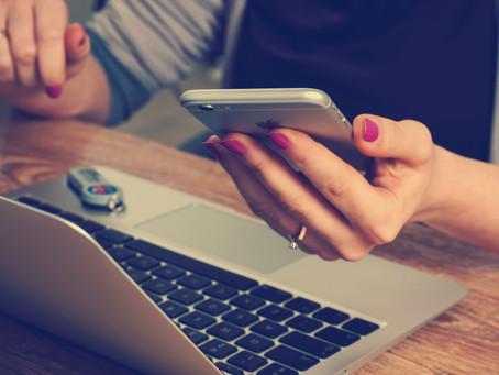 5 sencillos consejos para mejorar la experiencia de tus huéspedes