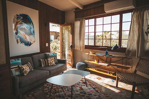 Alquiler-Airbnb-Punta del este-La barra-