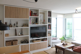 Apartamento Gonzalo Ramirez