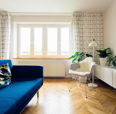Alquiler-Airbnb-Arrendamiento-Pocitos-Mo