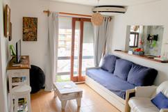 Apartamento Gorlero