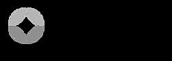 GBCA Logo BW.png