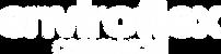 Enviroflex Commercial Logo