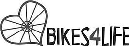 Bikes4LifeBW.png