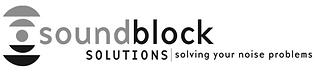 Soundblock.png