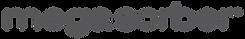 Megasorber Logo Grey Thick-01.png