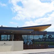 Wesley College, Glen Waverley