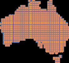 Australia Pixels-01.png