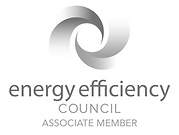 Energy Efficiency Council Stacked BW.png