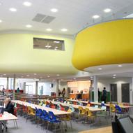 Hope Academy, USA