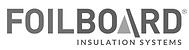 Foilboard.png
