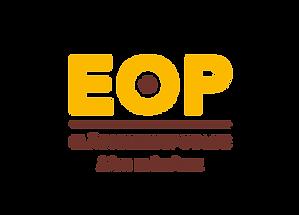 EOP_LOGO_SLOGANILLA_330x238-300x216.png