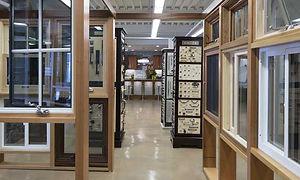 oahu-showroom1.jpg