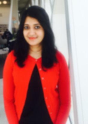 Aparna - bio.jpg