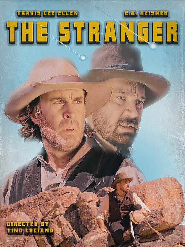 stranger pos 4.1.jpg