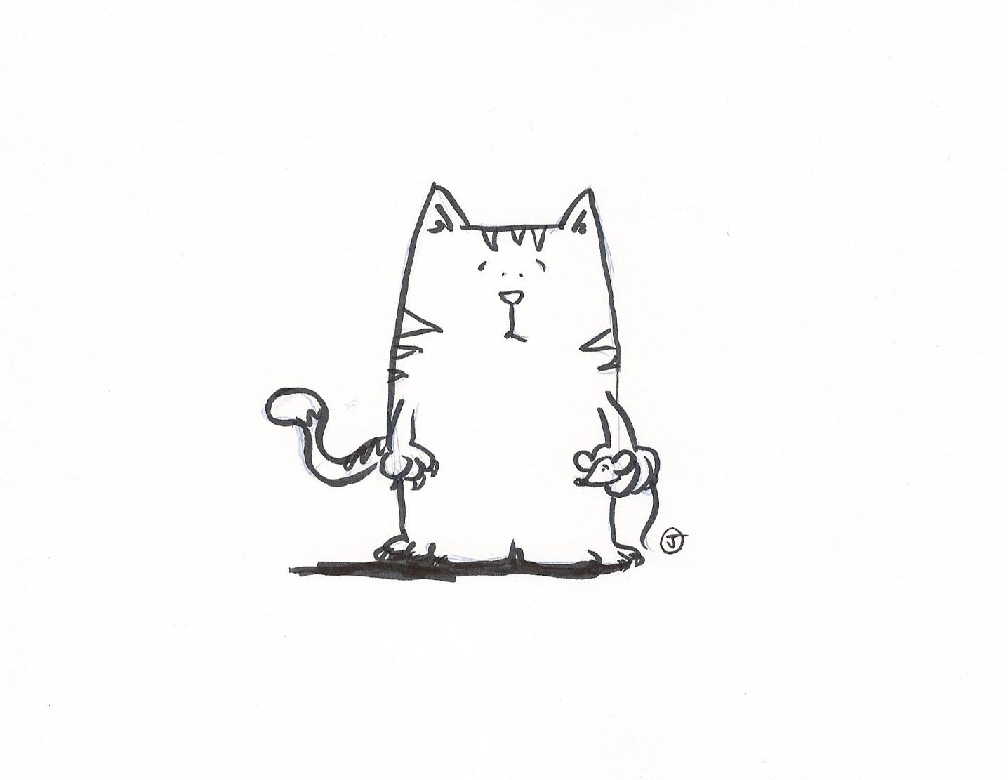 NFTS_CAT_edited