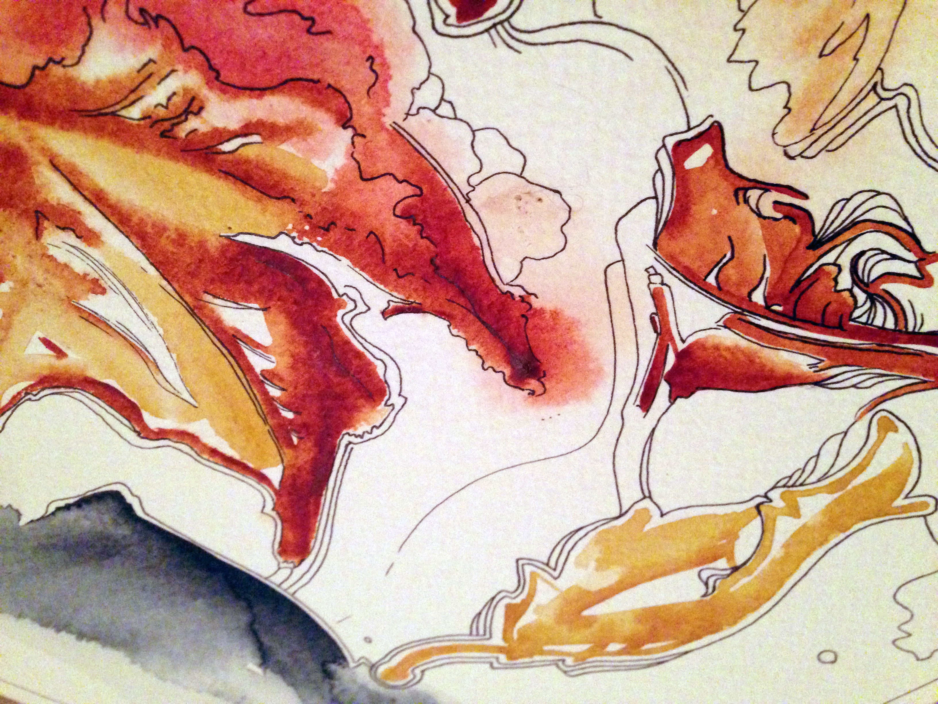 Leaves_Watercolor_02