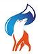 logo plaquette jpg.png