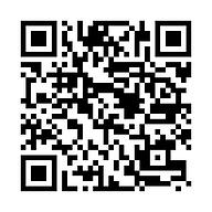 QRコード(ろくどり様).png