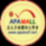 2018-09-06-APAMALL-圓小.png