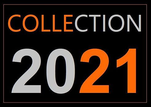 COLLECTION%25202021_edited_edited.jpg