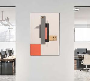 תמונה לבנה במשרד ריבוע.jpg