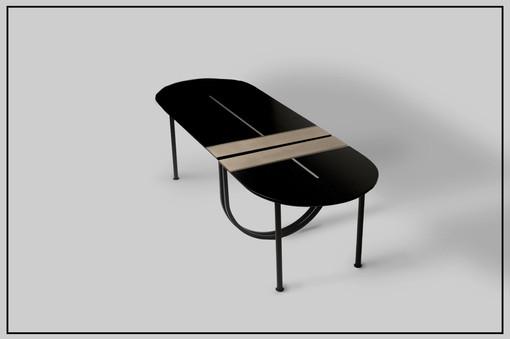 שולחן שחור מלא.jpg