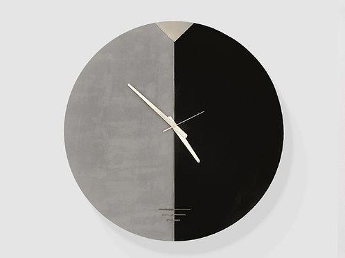 שעון אינדירה