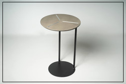 שולחן צד