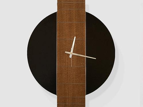 שעון ניו יורק